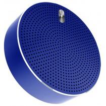 AWEI Y800 Blue