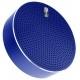 AWEI Y800 BT Blue
