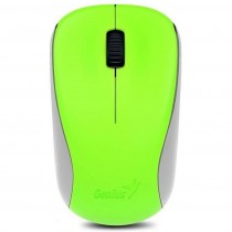 Genius NX-7000 Green