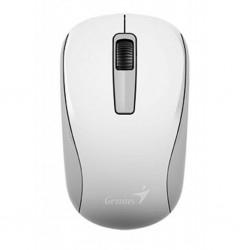 Genius NX-7005 White