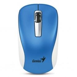 Genius NX-7010 Blue