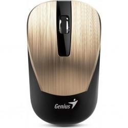 Genius NX-7015 Gold