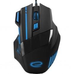 Мышка Esperanza MX201 Blue