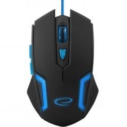Мышка Esperanza MX205 Blue