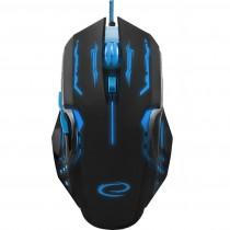 Мышка Esperanza MX403 Blue