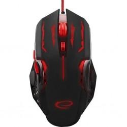 Мышка Esperanza MX403 Red