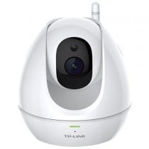 IP камера TP-Link NC450