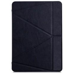 Чехол книжка iMAX IPad Pro 10.5 Black
