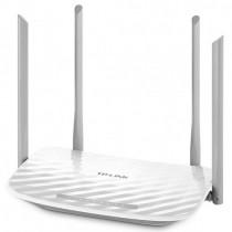 Wi-Fi роутер TP-Link Archer C50 V4
