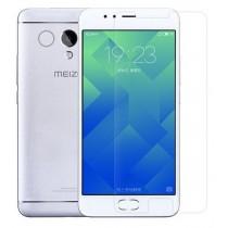 Защитная пленка Meizu M5S