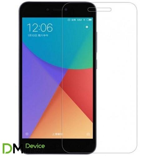Защитная пленка Xiaomi Redmi Note 5А