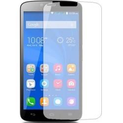 Защитное стекло Huawei 3c lite