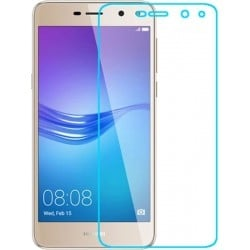 Защитное стекло Huawei Y5 2017