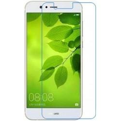 Защитное стекло Huawei Nova 2 Plus