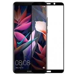 Защитное стекло Huawei Mate 10 Pro Black