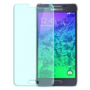 Защитное стекло Raddisan Samsung Galaxy On 5
