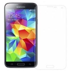 Защитное стекло Samsung S5 mini