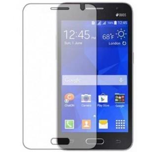 Защитное стекло Samsung G355