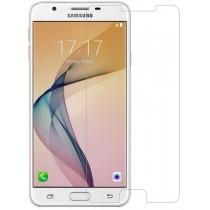 Защитное стекло Samsung J5 Prime G570
