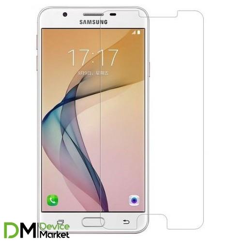 Защитное стекло Samsung Galaxy G570