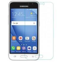 Защитное стекло Samsung J1 2016 J120
