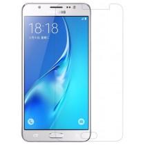 Защитное стекло Samsung  J5 2016  J510