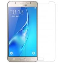 Защитное стекло Samsung J7 2016 J710