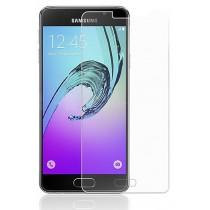 Защитное стекло  Samsung A3 2016 (A310)