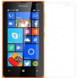 Защитное стекло Microsoft Lumia 435
