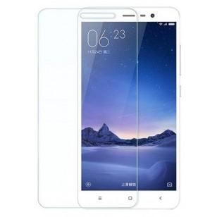 Защитное стекло Xiaomi Redmi Note 3