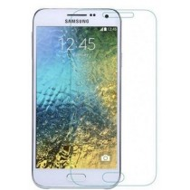 Защитное стекло Samsung E5