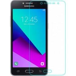 Защитное стекло Samsung G532 J2 Prime