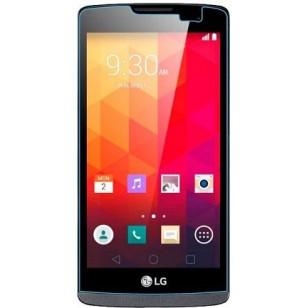 Защитное стекло LG Leon H324
