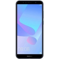 Huawei Y6 Prime 2018 32GB Blue