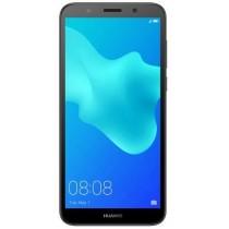 Huawei Y5 2018 16GB Black
