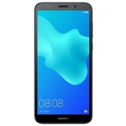 Huawei Y5 2018 16GB Blue