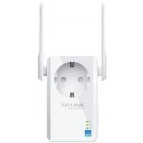 Ретранслятор TP-LINK TL-WA860RE