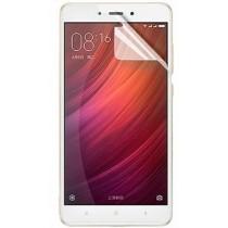 Защитная пленка Xiaomi Redmi Note 4X