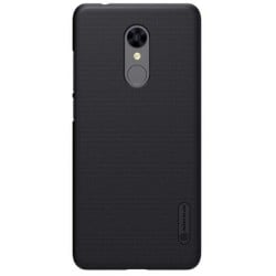 Чехол Nillkin Matte для Xiaomi Redmi 5 Plus Black