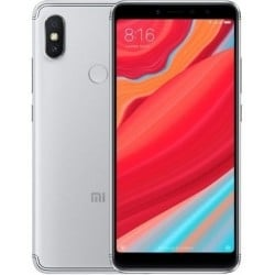 Xiaomi Redmi S2 3/32Gb Dark Grey