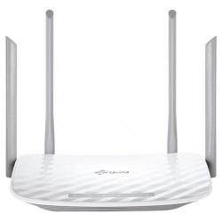 Wi-Fi роутер TP-LINK Archer C5 V4