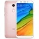 Xiaomi Redmi 5 Plus 4/64Gb Rose Gold