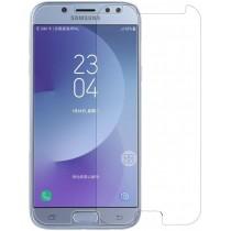 Защитное стекло Samsung Galaxy J7 2017 J730