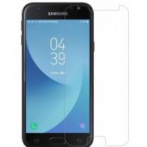 Защитное стекло Samsung J6 J600F 2018