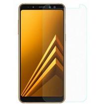 Защитное стекло Samsung A6 2018  A600