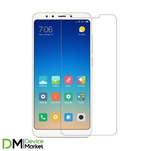 Защитная пленка Xiaomi Redmi 5