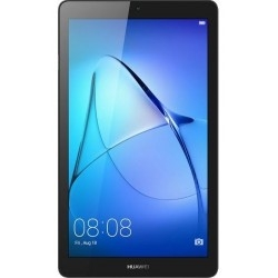 Huawei MediaPad T3 7 16GB 3G Grey