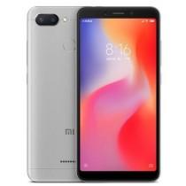 XiaomiRedmi63/32GbGrey