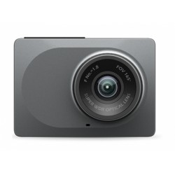 Xiaomi Yi Smart Car DVR Gray (YCS.1216.CN) (1080P/165*)