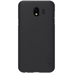 Чехол Nillkin Samsung J4 (2018)/J400-Super Frosted Shield Black